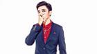 The Remix tăng thêm kịch tính khi có thêm hotboy Underground Soobin Hoàng Sơn