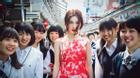 Diễm My 9x da trắng môi đỏ, chuẩn gái Nhật Bản