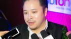 Victor Vũ: 'Tôi thích lắng nghe nhận xét từ đám đông'