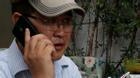 Phước Sang: 'Con là nợ, vợ là oan gia'