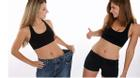 25 mẹo đơn giản giúp bạn sẵn sàng cho kế hoạch giảm cân chỉ trong 1 tuần