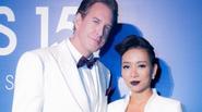 Thảo Trang: 'Chia tay bạn trai dù đã tính chuyện kết hôn'