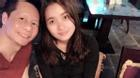 Facebook 24h: Chồng hạnh phúc có 31 ngày sung sướng bên Phan Như Thảo