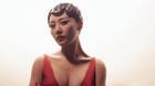 Hé lộ hình ảnh quý cô sang chảnh của Văn Mai Hương