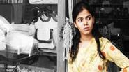 Ly kì câu chuyện bỏ trốn khỏi hôn nhân cưỡng ép của cô gái Ấn Độ