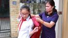 Chân dung người vợ mà danh hài Quang Tèo giấu kín