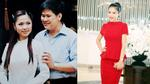 Bi kịch tình trường của diễn viên tuyệt sắc làm mẹ đơn thân Việt Trinh