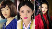 Những nhân vật nữ ấn tượng nhất màn ảnh Hoa ngữ 2015 (P.3)
