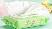 Hướng dẫn cách sử dụng khăn ướt để an toàn sức khỏe