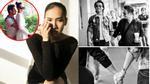 Facebook 24h: Bạn gái chia sẻ tâm sự sau cái nắm tay đồng giới của Bằng Kiều