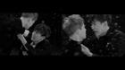 EXO đánh nhau bầm dập trong MV mới