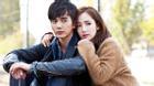 Trai đẹp Yoo Seung Ho bị Park Min Young hiểu nhầm là kẻ móc túi