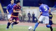 HLV đội hạng 4 Nhật Bản khen U23 Việt Nam tiến bộ