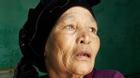 Tử thần ung thư và nước mắt người đàn bà khổ nhất thế giới