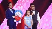 Dương Khắc Linh cùng bạn gái sáng tác ca khúc mới cho học trò cưng