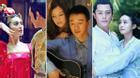 Những phim Hoa ngữ thành công vang dội năm 2015 (P.1)
