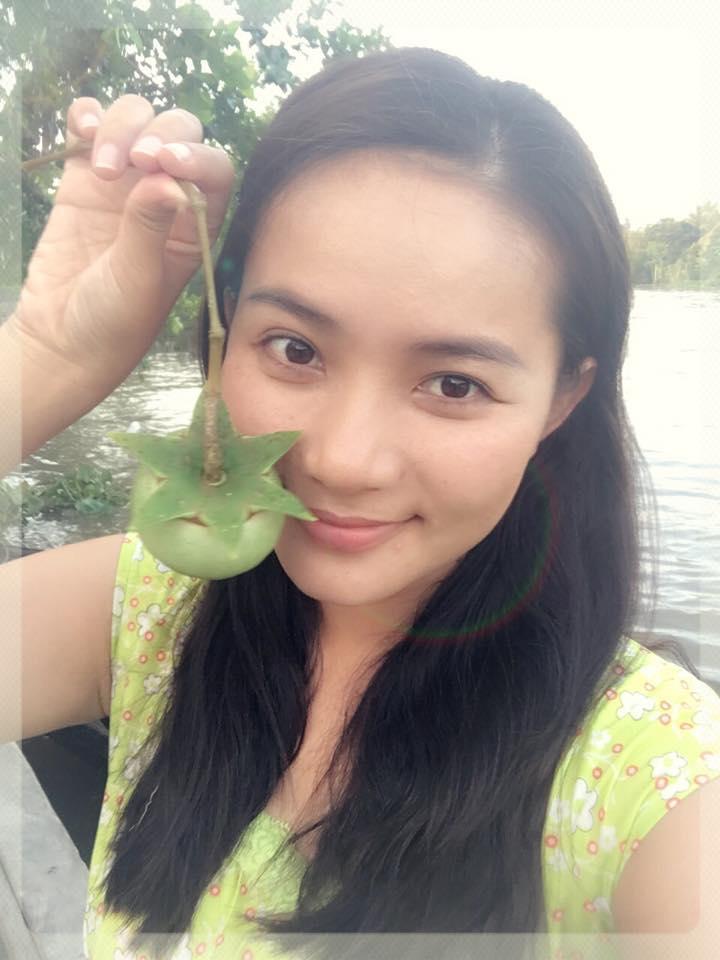 Thao Tran Facebook Html Autos Weblog