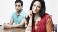 Phim Ấn Độ 'hút' khán giả khi xoáy sâu vào đề tài ngoại tình