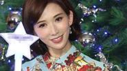 Lâm Chí Linh chia sẻ nỗi cô đơn sau khi chia tay Ngôn Thừa Húc
