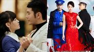 Những phim Hoa ngữ thành công vang dội năm 2015 (P.2)