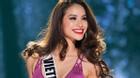 Điều gì khiến Phạm Hương trượt top 15 Miss Universe?