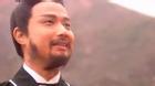Sao 'Thần điêu đại hiệp 1983' qua đời vì ung thư đại tràng