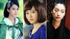 Những nữ chính bị chỉ trích trên màn ảnh Hoa ngữ