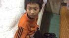 Hà Nội: Bé trai gần 10 tuổi đi lạc trên cao tốc trong đêm