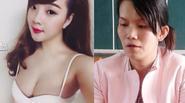 """Cô giáo 'cung Bọ cạp', GV mầm non khoe ngực... """"náo loạn"""" MXH năm 2015"""