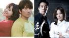 6 vấn nạn nhức nhối trong phim Hàn 2015