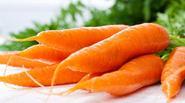 4 thực phẩm cực tốt cho sức khỏe của bạn trong mùa lạnh
