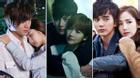 3 mối tình với 'phi công trẻ' khó quên của Park Min Young