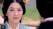 Bắt lỗi ngớ ngẩn trong phim Hoa ngữ (P.19)