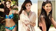 """4 mỹ nhân """"vạn người mê"""" nhất của làng giải trí Philippines"""