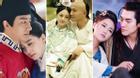 4 phim truyền hình Hoa ngữ không thể bỏ lỡ trong dịp Tết