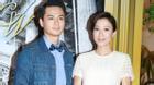 Dương Di và bạn trai kém 5 tuổi dự định cưới tháng 3/2016
