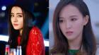 Những nữ thứ 'ăn đứt' nữ chính trên màn ảnh Hoa ngữ 2015