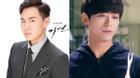 8 vai phản diện đặc sắc của mỹ nam Hàn năm 2015