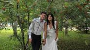 """Phó nháy bị kiện vì chụp ảnh """"bộ ảnh cưới kinh hoàng"""""""