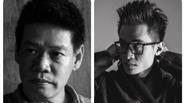 """Hà Anh Tuấn """"dụ dỗ"""" nhạc sĩ Võ Thiện Thanh làm album sau 9 năm"""