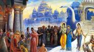Bằng chứng rõ ràng chứng tỏ UFO đã đến Ấn Độ từ 6000 năm trước!