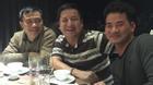 Chí Trung làm lộ thông tin 'trọng đại' về Táo Quân 2016