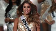 Tin Hoa hậu Colombia đồng ý đóng phim khiêu dâm thực chất chỉ là trò đùa