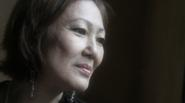 Kim Anh: Tôi uống rượu, hít ma túy mong được chết nguyên vẹn!