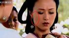 Bắt lỗi ngớ ngẩn trong phim Hoa ngữ (P.20)