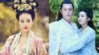 3 phim Hoa ngữ càng bị 'ném đá' càng hot