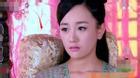 Bắt lỗi ngớ ngẩn trong phim Hoa ngữ (P.21)