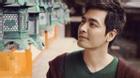 Tuổi thơ gian khổ không có manh áo mặc của MC Phan Anh