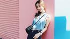 Hotgirl Jun Vũ