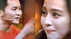 Bị Lý Thần to tiếng quát nạt, Phạm Băng Băng bật khóc trên truyền hình